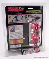 g2infernob (SoundwavesOblivion.com) Tags: transformers g2 generation 2 autobot inferno fire engine