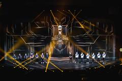 2019 MSI Finals (lolesports) Tags: 2019msi 2019midseasoninvitational finals leagueoflegends lol lolesports msi semifinalsstage semis taipei taipeihepingbasketballgymnasium tl g2 intro introduction