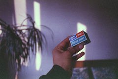 3M Color Print. (35mm) | Exp. 09/2001 Perutz SC 100. (samuel.musungayi) Tags: film 35mm 24x36 135 negative negativo négatif scan expired color colour couleur candid yashica t5 samuel musungayi samuelmusungayi photographie photography fotografia light life analog argentique perutz sc 100