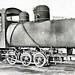 Steam fireless H K Porter locomotive built for Italians ca1918 NARA165-WW-281B-008