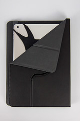 UMAX Tablet Case 10 (Jirka Matousek) Tags: umax tablet android case protection tabletcase universalcase ipad apple leather