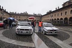 pianetadelta (lorellabianchi) Tags: piazza delta raduno eventi piazzaducale cars auto sport
