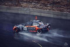 "NEZ Drift Estonia ""Rollercoaster from HELL"" 2019 (Viktor Pavlov Photography) Tags: drifting drift autosport automotive kehalaring estoniadrift nezdrift"