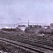 rail yard at Liffol-le-Grand France 12-18-18 NARA111-SC-41276-ac