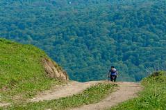 sadkamney11 (tloster) Tags: садкамней rockgarden chegem чегемскоеущелье нижнийчегем кбр northerncaucasus mountains mountainbiking mtb