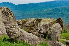 sadkamney08 (tloster) Tags: садкамней rockgarden chegem чегемскоеущелье нижнийчегем кбр northerncaucasus mountains mountainbiking mtb