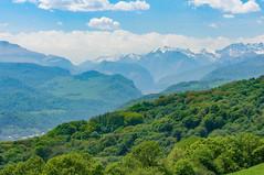 sadkamney03 (tloster) Tags: садкамней rockgarden chegem чегемскоеущелье нижнийчегем кбр northerncaucasus mountains mountainbiking mtb