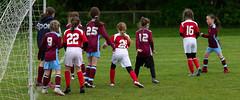11s v Stenhousemuir 19 May 2019-17 (Hamilton Academical WFC) Tags: 11s 2019 accies hamiltonaccies hamiltonpalacesportsground scottishwomensfootball