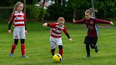 11s v Stenhousemuir 19 May 2019-29 (Hamilton Academical WFC) Tags: 11s 2019 accies hamiltonaccies hamiltonpalacesportsground scottishwomensfootball