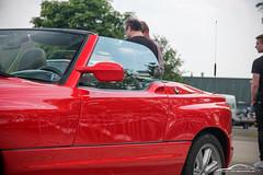 IMG_6656 (Joop van Brummelen) Tags: bmw sharknose sharknosemeeting autotron rosmalen e12 e28 e9 e3 e10 02er 2002 1602 1802 m3 e30 e46 z1 e23 e32 e21 3series 5series 7series 1m coupe sedan alpina hartge acschnitzer msport mgmbh motorsport 02series roadster touring baur convertible cabriolet 8series e31 turbo e24 6series 2000cs 30csl 30csi road car m2 f32 440i e63 2000tii 1800 mpower f82 m4 m635csi 635csi