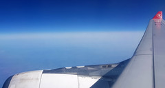 20190503_092312.TC-JIN.A332.THY.DJ (JaffaPix +5 million views-thanks...) Tags: davejefferys jaffapix jaffapixcom aeroplane aircraft aviation airplane plane planespotting airline airliner airport