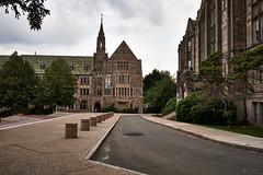 IMG_2427 (wNG555) Tags: 2008 massachusetts boston bostoncollege canoneos400drebelxti sigma1020mmf456exdc