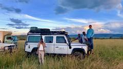 (晒晒太阳不长虫) Tags: tanzania serengeti melialodge