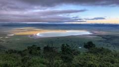 (晒晒太阳不长虫) Tags: tanzania ngorongoro lakemagadi serenasafarilodge