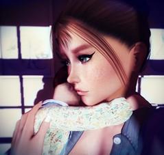 Sweet Dreams (Lucie Bluebird-Lexington) Tags: zoobys laq exile neve aviglam izzies
