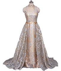 Prom Dresses Two Piece Formal Party Evening Gowns Shop Now   Prom Dress Hut (promdressesjvn) Tags: jovani prom dress pageant dresses sexy night gown uk