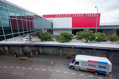 2019_04_29 DAL Stock-7 (jplphoto2) Tags: dal dallaslovefield jdlmultimedia jeremydwyerlindgren kdal lovefield southwest southwestairlines aircraft airline airplane airport aviation