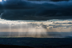 Showers Across County Down I (Gerry Lynch/林奇格里) Tags: countydown dromara ireland northernireland rainstorm shower sky slievecroob ulster weather 北爱尔兰 爱尔兰 exif:focallength=120mm exif:isospeed=200 exif:aperture=ƒ10 exif:make=nikoncorporation exif:lens=2401200mmf40 exif:model=nikond750 camera:model=nikond750 camera:make=nikoncorporation