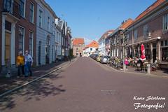 Fotoweekend Brabant-43