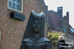Fotoweekend Brabant-46