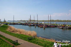 Fotoweekend Brabant-49