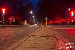 Fotoweekend Brabant-59