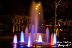 Fotoweekend Brabant-60