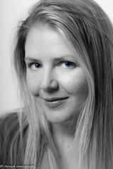 melissa langlois (mereghettidavid) Tags: 2018 2019 lumiere melissalanglois portrait studiolaval studiomaison