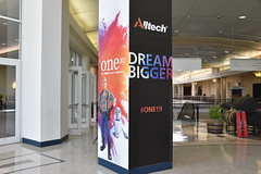 alltech-one-19-25 (AgWired) Tags: alltech international symposium one19 ideas conference future farm agriculture animal nutrition food fuel feed agwired zimmcomm new media chuck