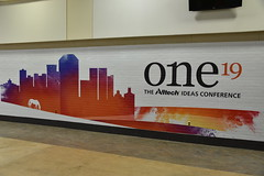 alltech-one-19-10 (AgWired) Tags: alltech international symposium one19 ideas conference future farm agriculture animal nutrition food fuel feed agwired zimmcomm new media chuck