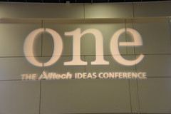 alltech-one-19-6 (AgWired) Tags: alltech international symposium one19 ideas conference future farm agriculture animal nutrition food fuel feed agwired zimmcomm new media chuck
