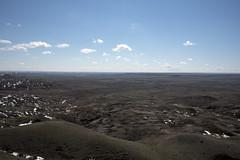 70 Mile Butte - DSC_3437a (Markus Derrer) Tags: markusderrer 70milebutte grasslandsnationalpark grasslands butte saskatchewan may