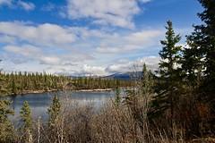 Rock Lake (neukomment) Tags: alaska road nabesnaroad mentastamountains mountains may 2019 spring wiiderness canoneosrebelt5i 18250mmf3563dcosmacrohsm sigmalens