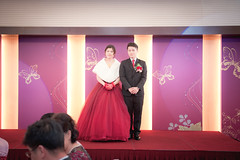 DSC_0655 (漫步攝影(Jershliou)) Tags: wedding weddingphoto white weddingdress woman man girl boy bride groom marriage love couple