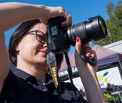 """foto adam zyworonek fotografia lubuskie iłowa-7617 • <a style=""""font-size:0.8em;"""" href=""""http://www.flickr.com/photos/146179823@N02/47093441604/"""" target=""""_blank"""">View on Flickr</a>"""