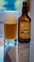 Glass of Lowland French Farmhouse Ale from the Potton Brewery (Panasonic S1 & S Lumix 24-105mm F4) (1 of 1) (markdbaynham) Tags: bottle beer cerveza realale ale craftbeer bitter birra panasoniclumix lumix lumixer lumixs lumixszoom 24105mm 24105mmf4 fullframe mirrorless mirrorlesscamera mirrorlessfullframe panasonic s1 dmcs1 lumixs1 label panasonicmirrorless panasonicfullframe ff fullframedigital panasonics1 fullframemirrorlesscamera