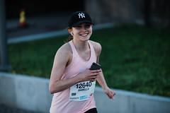 Helsinki (Tuomo Lindfors) Tags: helsinki finland suomi tamronsp70200f28divcusd garminhelsinkicitymarathon helsinkicityrunningday 2019 maraton marathon juoksu running juoksija runner urheilu sport