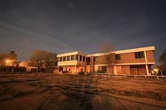 IMG_9314 (the germ) Tags: urbex abandoned derelict alberta uer urbanexploration
