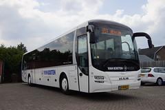MAN Lion's Regio Van Kooten 52 met kenteken 59-BFN-4 in Kootwijkerbroek 18-05-2019 (marcelwijers) Tags: man lions regio van kooten 52 met kenteken 59bfn4 kootwijkerbroek 18052019 bus busse buses coach lijnbus linienbus nederland niederlande netherlands pays bas