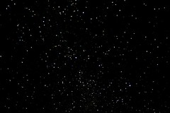 Scottish Night Sky (alannah_griffiths) Tags: astro photo photography scotland 2017 travel adventure nighttime night time sky nightsky stars constellations bright starrynight starrysky starry white black contrast blackandwhite lovescotland longexposure exposure long practice dslr canon astrophotography