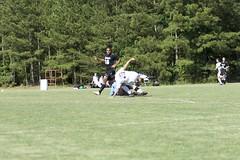 "KLEB1060 (bil_kleb) Tags: outdoor ""team sport"" ""field game"" sports actions sport youth boys men u19 virginia ""high school"" soccer tabb ths varsity"
