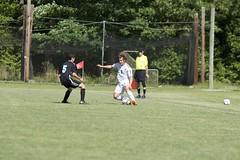 "KLEB0870 (bil_kleb) Tags: outdoor ""team sport"" ""field game"" sports actions sport youth boys men u19 virginia ""high school"" soccer tabb ths varsity"