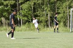 "KLEB2461 (bil_kleb) Tags: outdoor ""team sport"" ""field game"" sports actions sport youth boys men u19 virginia ""high school"" soccer tabb ths varsity"