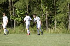 "KLEB3300 (bil_kleb) Tags: outdoor ""team sport"" ""field game"" sports actions sport youth boys men u19 virginia ""high school"" soccer tabb ths varsity"