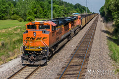 BNSF 8466 | EMD SD70ACe | BNSF Birmingham Subdivision (M.J. Scanlon) Tags: bnsf8466 bnsfbirminghamsubdivision beard business capture cargo commerce dji digital drone emd engine freight horsepower jhmx landscape locomotive logistics mjscanlon mjscanlonphotography mavic2 mavic2zoom memphis merchandise millercoal mississippi mojo move olivebranch outdoor outdoors photograph photographer picture quadcopter rail railfan railfanning railroad railroader railway sd70ace scanlon super tennessee track train trains transport transportation wow ©mjscanlon ©mjscanlonphotography