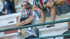 Jogue com o Fluminense - 19/05/2019 (Fluminense F.C.) Tags: fluminense evento laranjeiras 100anos jogue com o flu 2019