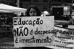 #15M Educação  • 15/05/2019 •  Pouso Alegre(MG) (midianinja) Tags: 15m educação ato mobilização greve bolsonaro abraham wentraub cortes ninja mídia mídianinja brasil