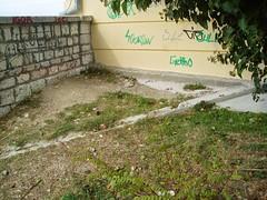 Čišćenje infektivnog otpada 01 12 2007 kapetanski (10)