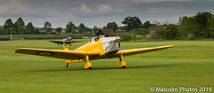 _C4A6376 (flying.malc) Tags: shuttleworth oldwarden plane planes aeroplane aeroplanes aircraft airfield ww2 war warbirds classic veteran