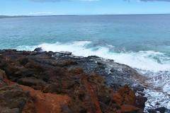 497 (bigeagl29) Tags: makena state park maui hawaii oceanfront beach